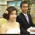成功案例105結婚新人