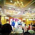 會員婚宴現場3