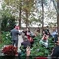 會員結婚幸福現場