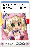 fairy011.jpg