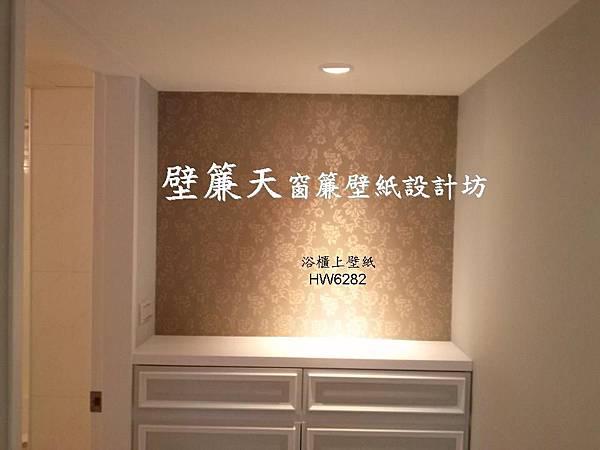 台北板橋區壁紙