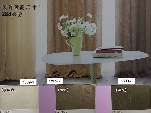 無接縫窗紗~台北南港壁簾天