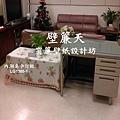 內湖國防醫學院桌巾訂做2.JPG