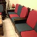 台北市南港區沙發(椅)套墊丈量訂做-楊小姐.jpg