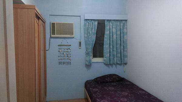 汐止區龍安路三明治遮光窗簾訂做安裝2.jpg
