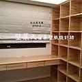 壁簾天窗簾店提供板橋區羅馬式窗簾訂做安裝3.JPG