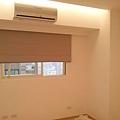 壁簾天窗簾店提供南港區羅馬式窗簾訂做安裝4.jpg