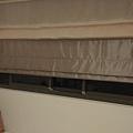 壁簾天窗簾店提供羅馬式窗簾及造型上蓋訂做安裝2.jpg