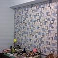 壁簾天窗簾店提供羅馬式窗簾及造型上蓋訂做安裝3.jpg