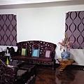 壁簾天窗簾店提供羅馬式窗簾及造型上蓋訂做安裝5.jpg