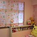 壁簾天窗簾店提供羅馬式窗簾及造型上蓋訂做安裝6.jpg