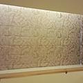 壁簾天窗簾店提供羅馬式窗簾及造型上蓋訂做安裝4.jpg