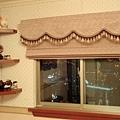 壁簾天窗簾店提供羅馬式窗簾及造型上蓋訂做安裝.JPG
