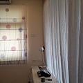 壁簾天窗簾店提供羅馬式窗簾及造型上蓋訂做安裝7.jpg