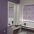 壁簾天窗簾店提供羅馬式窗簾及造型上蓋訂做安裝8.jpg