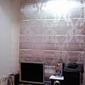 壁簾天窗簾店提供羅馬式窗簾及造型上蓋訂做安裝10.jpg