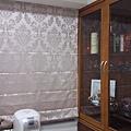 壁簾天窗簾店提供羅馬式窗簾及造型上蓋訂做安裝9.jpg