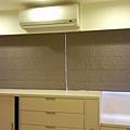壁簾天窗簾店提供羅馬式窗簾及造型上蓋訂做安裝11.jpg