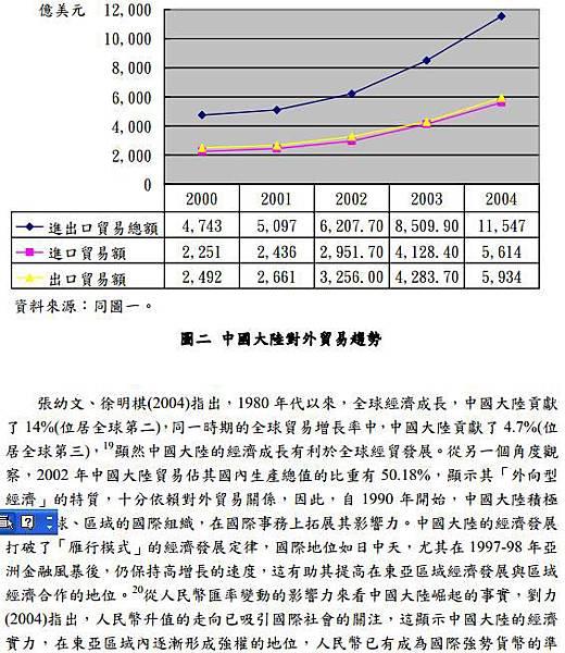 中國大陸2002年初起用毛澤東人頭像5元鈔