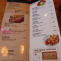 mini dinner (10).JPG