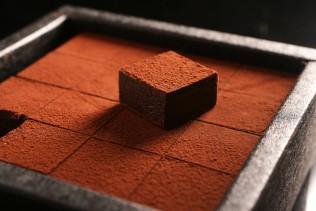 比利時生巧克力.jpg