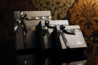 巧克力盒.bmp
