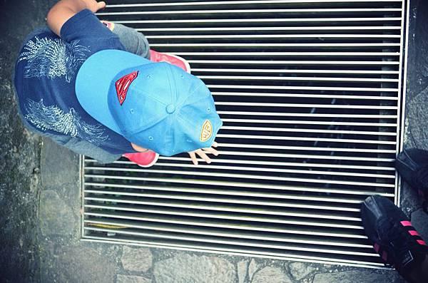 動物園 452.JPG_effected