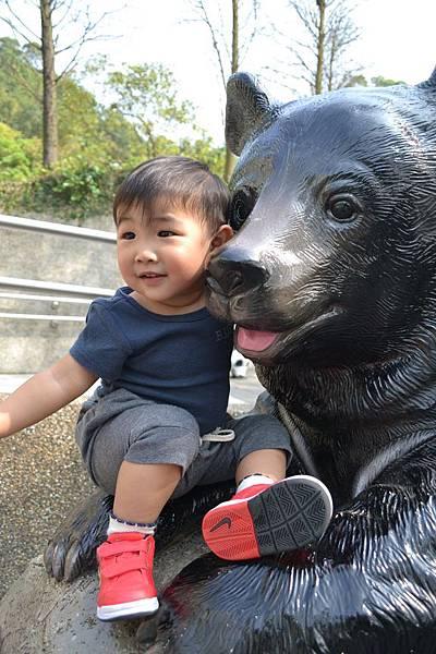 動物園 595