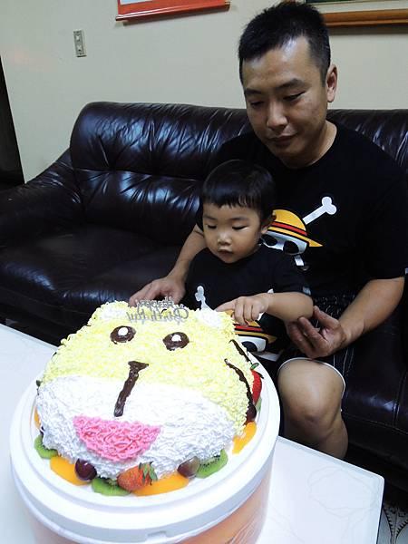 生日 108