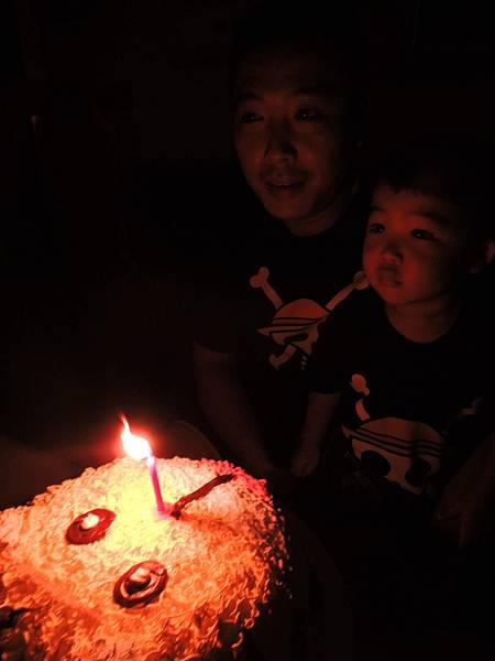 生日 128