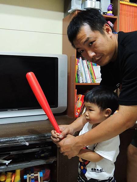 棒球 029.jpg