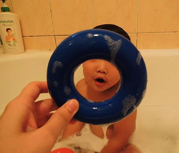洗澡 032.jpg