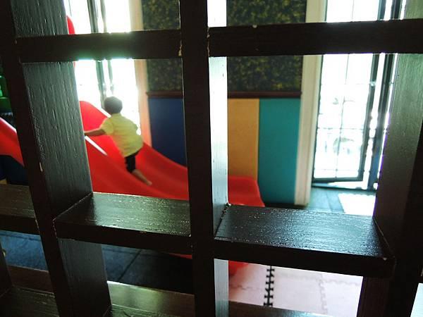 溜滑梯 076.jpg