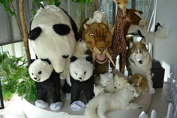 Zoo~ 493.jpg