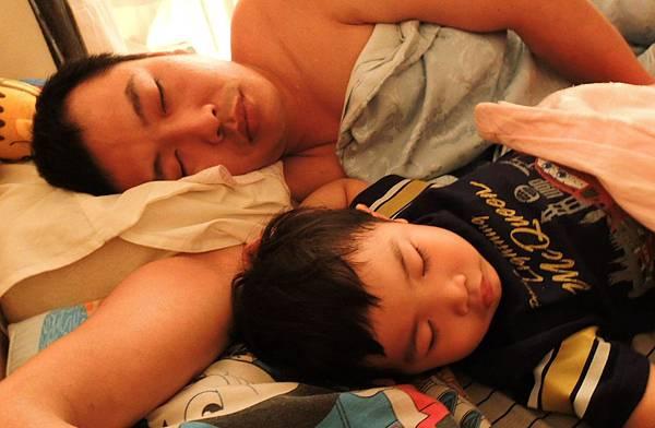 sleep 003.jpg