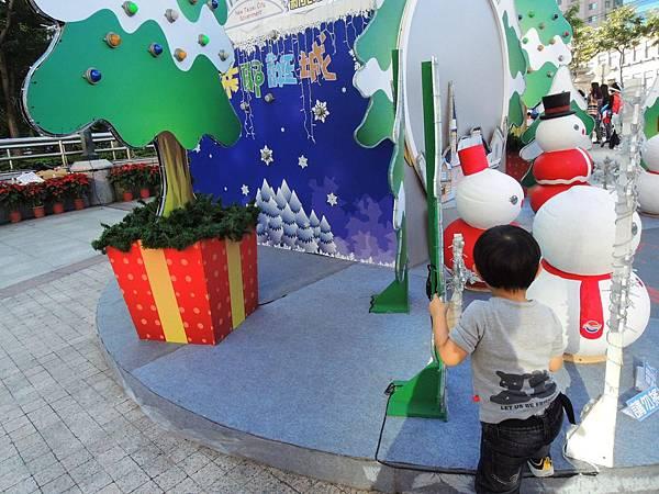 聖誕樹 226.jpg