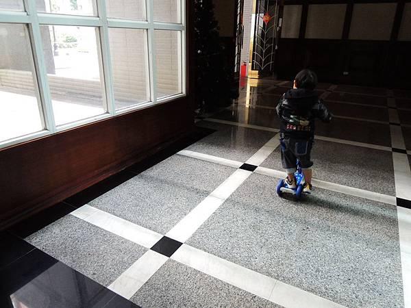 滑板車 204.jpg