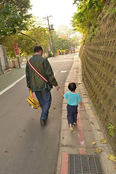 散步 377.jpg