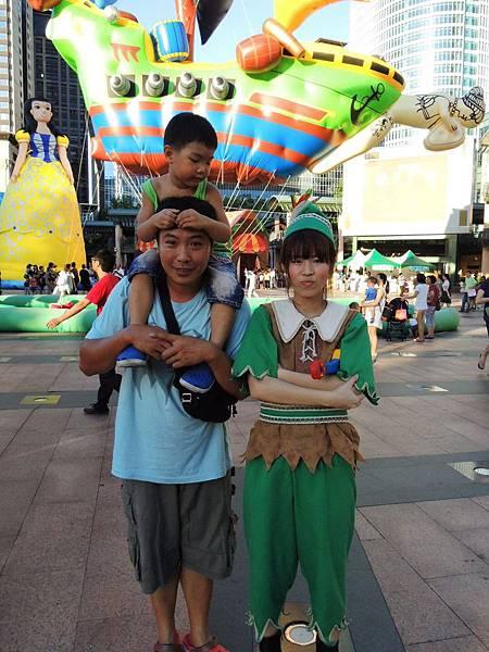童話城~ 089.jpg