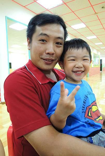 幼兒園~ 018.jpg