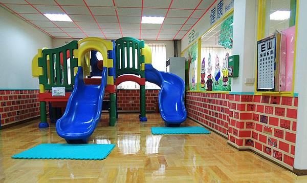 幼兒園~ 022.jpg