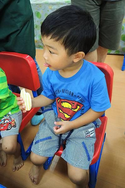 幼兒園~ 025.jpg