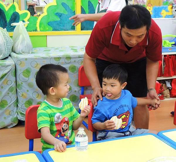 幼兒園~ 029.jpg