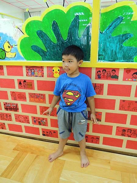 幼兒園~ 035.jpg