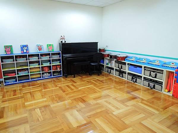 幼兒園~ 038.jpg