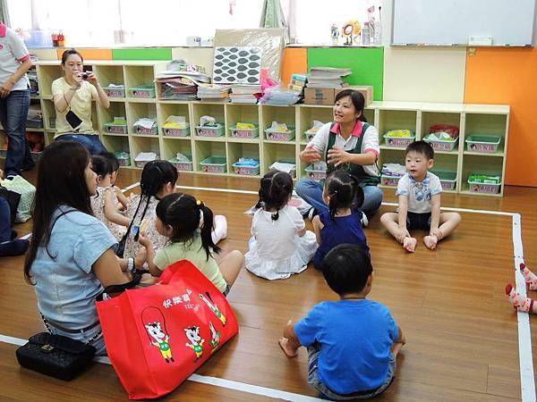 幼兒園~ 042.jpg