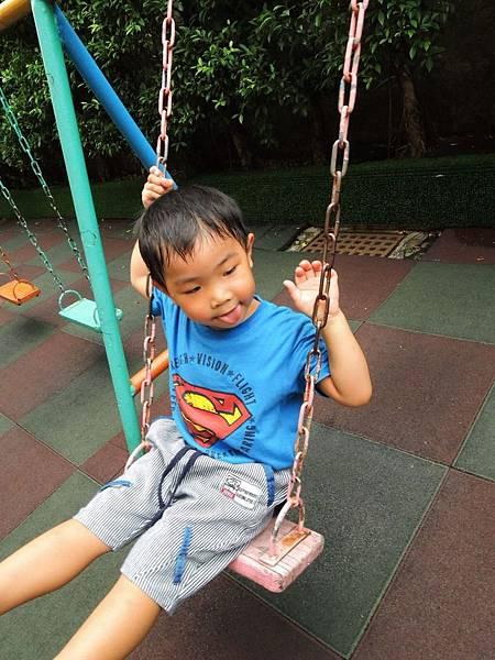幼兒園~ 064.jpg
