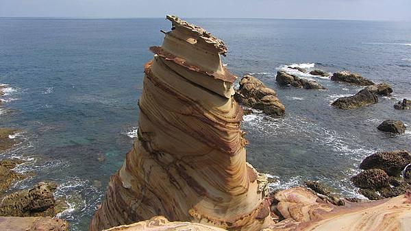 南雅奇岩.jpg