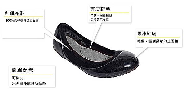 孕婦鞋-1