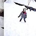 4雪地.JPG
